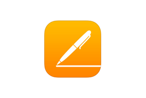 pages-2-ios-icon-100067271-medium